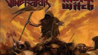 Vindicator - I Hate People (Anti Nowhere League Cover)