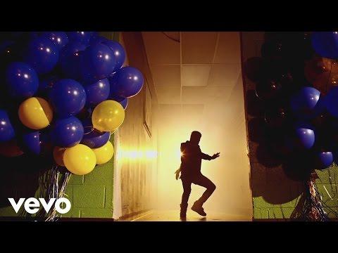 - iLoveMemphis — Hit the Quan (Official Video)