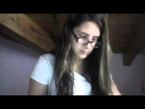 Sesso video lungo