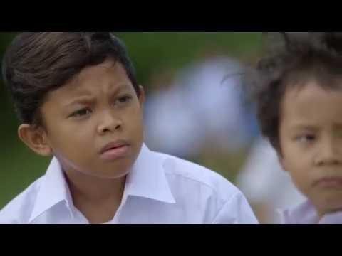 Pinoy Tambayan | Pinoy Ako