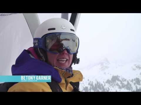 Ski Test Reviews 2016/17: Movement Ultimate