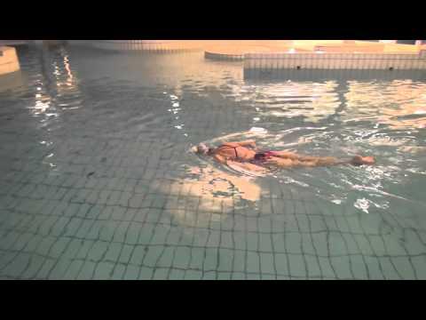 Les traitements du psoriasis par leau
