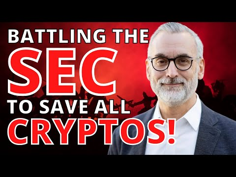 Cme bitcoin ticker