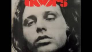The Doors - After All Alone (Album Completo)