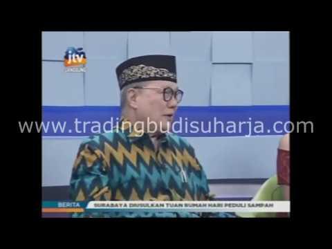 mp4 Trading Budi Suharja 2017, download Trading Budi Suharja 2017 video klip Trading Budi Suharja 2017