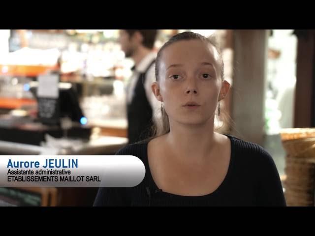 Job Café Alternance du 14 septembre 2016 à Dreux