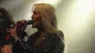 after forever feat doro