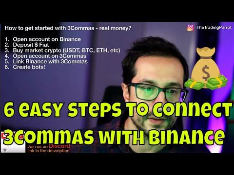 Bitcoin Trader 2020 - Testat robotul de tranzacționare Cryptocurrency BTC!