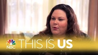 This Is Us | 'This Is Kate' Promo