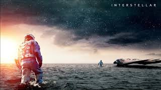 Interstellar Ringtone 1