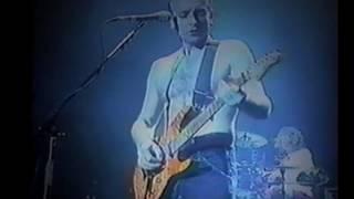 Def Leppard - Deliver Me (Live)