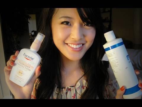 Moisturizing Skin Cream by vanicream #5