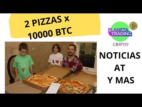 Td ameritriade atidaryti prekybą bitcoin ateities sandoriuose