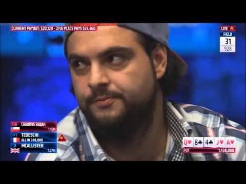 покер профессионалы
