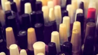VLOG: Beleza em Foco - Tamires Lucietti