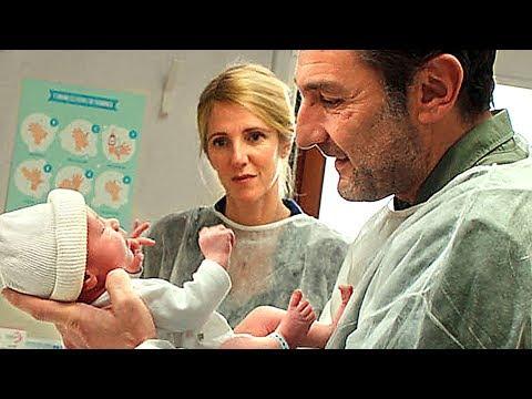 PUPILLE Bande Annonce (2018) Gilles Lellouche, Film Français