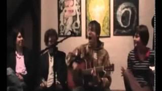 Video Halina (live)
