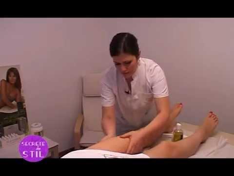 Cu ultrasunete de prostata Odesa