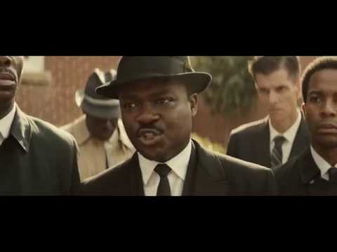 Selma (Clip 'Join Us')