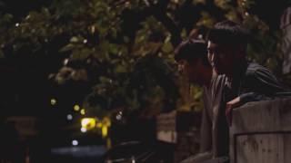 ■ Vietsub Take you away - Angus and Julia stone [OST Night Flight 2014]