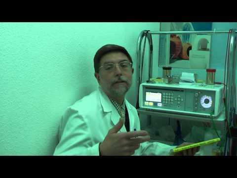 La psoriasis vulgar de la estampa