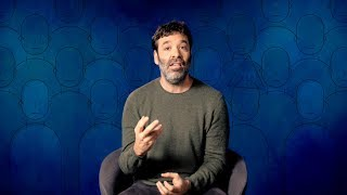 How can groups make good decisions?   Mariano Sigman and Dan Ariely