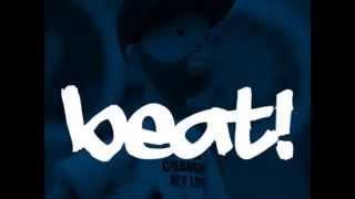 """DETEKTOR.FM (""""Beat"""") - Drehmoment """"PFFH"""" Album des Monats"""