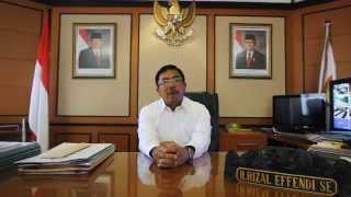 preview picture of video 'BALIKPAPAN Profile | Profil Kota Balikpapan'