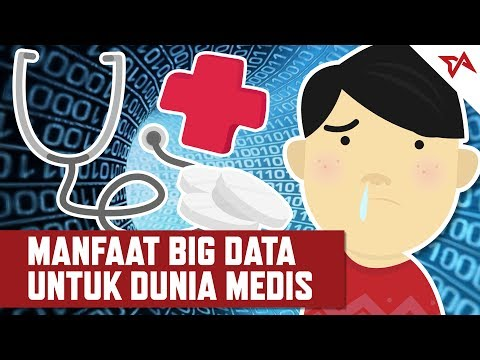 mp4 Startup Big Data Indonesia, download Startup Big Data Indonesia video klip Startup Big Data Indonesia