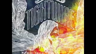 Adam Sams: Tightwire [AUDIO]
