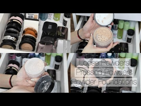 Un Powder by rms beauty #10
