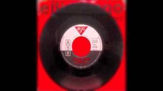 Elli & Jacno - Je t'aime tant (1982)