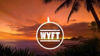 2pac - Thug Style (Madwëll Remix) (Tropical House)