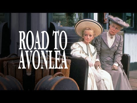 Road To Avonlea Complete 7 Season DVD Set Digitally Remastered Edition movie- trailer