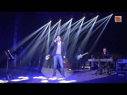 Сергій Буян, відео 6