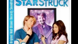 Got To Believe - Starstruck Soundtrack [&&DOWNLOAD]