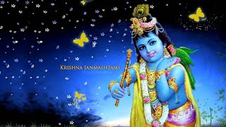 Janmashtami status | Krishna Janmashtami whatsapp status |Trending Janmashtami 2020 - Download this Video in MP3, M4A, WEBM, MP4, 3GP