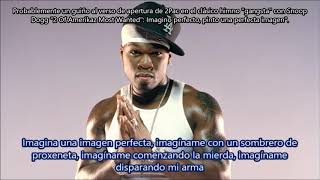 Places to Go - 50 Cent Subtitulada en español