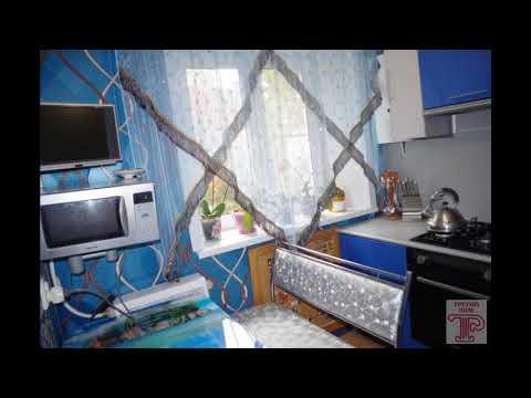 Купить квартиру в Воскресенске! 2к.кв ул.Комсо...