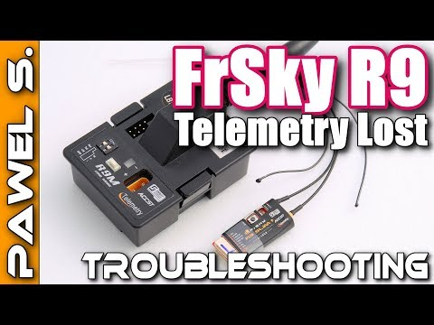 frsky-r9-telemetry-lost--what-does-it-mean-and-how-to-fix-it