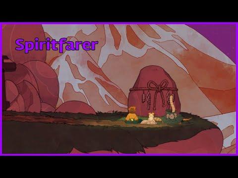 Spiritfarer/Oneness And Wholeness/E11