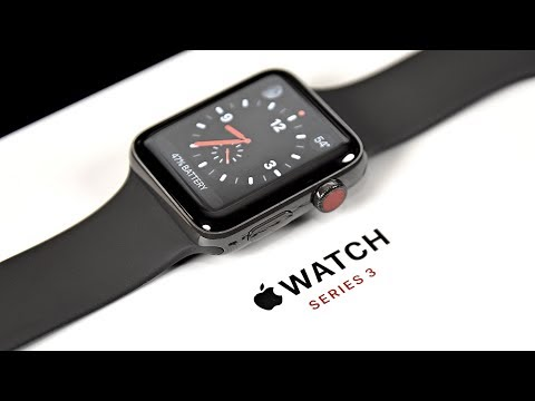 mp4 Apple Watch Series 3 Apple Usa, download Apple Watch Series 3 Apple Usa video klip Apple Watch Series 3 Apple Usa