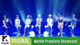[MelOn Premiere Showcase] Flower