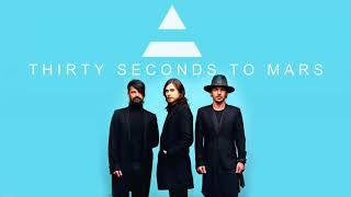 Thirty Seconds To Mars   Rescue Me (Audio)