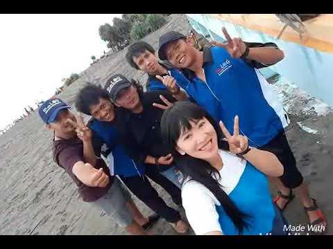 Indonesia Locksmith Group Ahli Kunci Solo 085707079993