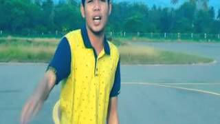 Ranup lampuan Cover-Arp family-Ardy G