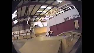 TRE FLIP - SHINE