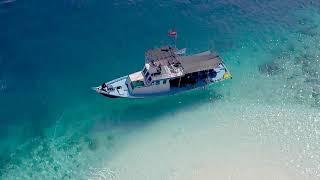 Мальдивы рыбалка на острове фукуок