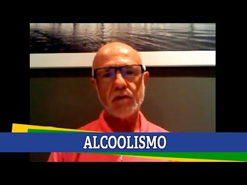 Codificar de comida de álcool