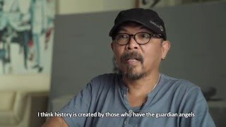 Ronald Manullang